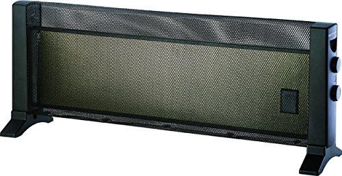 Bastilipo PMM-1200 Placa de Mica