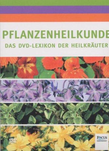 pflanzenheilkunde-das-dvd-lexikon-der-heilkrauter