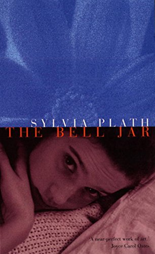 The Bell Jar par Sylvia Plath