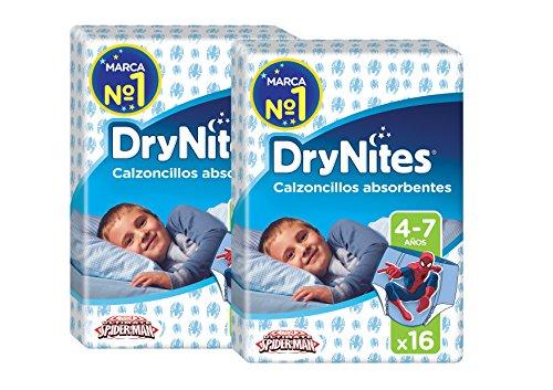 huggies-drynites-4-7-anos-nino-2-packs-de-16-32-panales