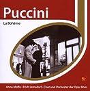 La Bohème (CD 1)