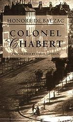 Colonel Chabert by Honor?de Balzac (1997-11-17)