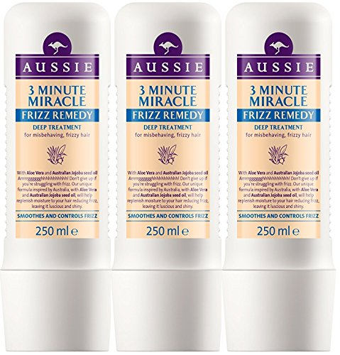 3-x-250ml-aussie-3-minute-miracle-frizz-remedy-for-frizzy-hair