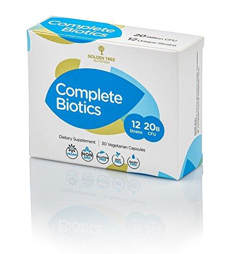 complete-biotics-20-milliarden-probiotischer-kulturen-12-einzigartige-probiotische-bakterienstamme-v