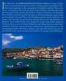 Faszinierende GRIECHISCHE INSELN - Ein Bildband mit über 120 Bildern - FLECHSIG Verlag - Michael Kühler (Autor)