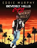 Beverly Hills Cop II Plakat Movie Poster (11 x 17 Inches - 28cm x 44cm) (1987)