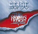 The Razors Edge [Vinilo]...