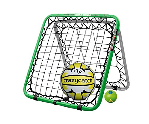 2a9cd52b9dd2fb Gilbert Netball Post 3.05mtr High Sports & Outdoors
