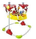 Red Kite Baby Go Round Jump Around, Jungle - Best Reviews Guide