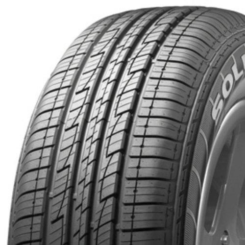 kumho-eco-solus-kl21-215-60r17-96h-all-season-tyre-4x4-c-e-71