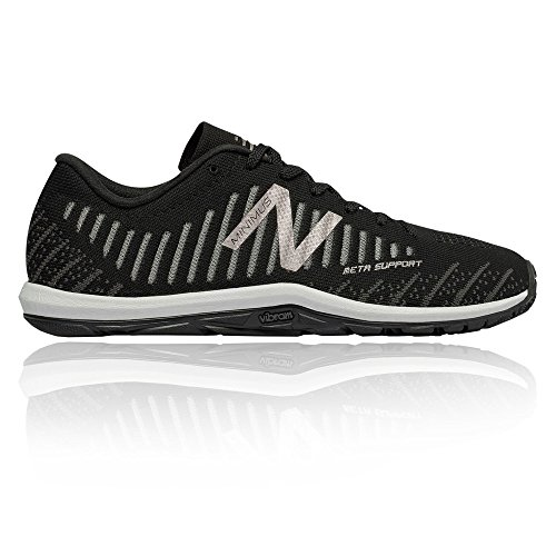 New Balance Wx20v7, Chaussures de Fitness Femme