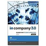 In company 3.0. Elementary. Student's book. Per le Scuole superiori. Con e-book. Con espansione online