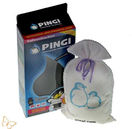 Pingi XL 450 Gramm