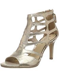 S 5 Grigio 5 shoes 22 Estate oliver 28318 Amazon EeHY29IWD