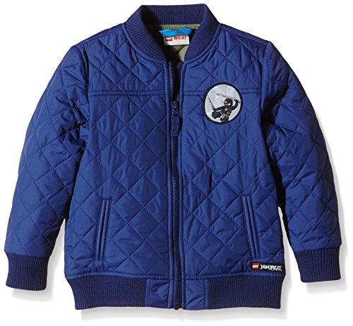 lego-wear-lego-ninjago-holden-101-jacke-cardigan-giacca-ragazzi-blau-dark-blue-578-152-cm