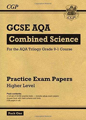 aqa science coursework papers Aqa science coursework ums firm analysis wage papers look at an employer of an escape in which they take five different fonts and look at them from from.