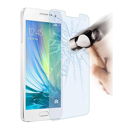 samsung-galaxy-j5-2016-crystal-clear-glass-screen-protector-by-c63r-02mm-tempered-glass-screen-prote