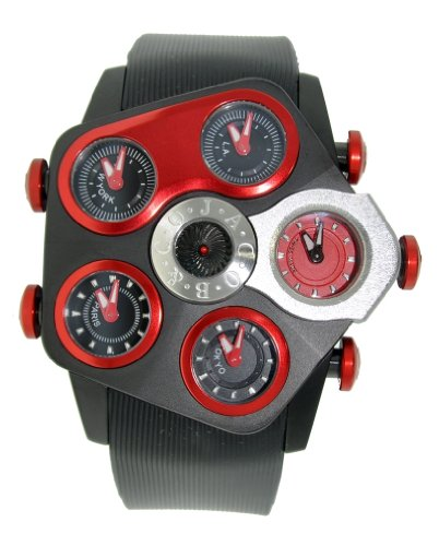 jacob-co-gr4-28-reloj
