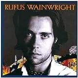 Rufus Wainwright by Rufus Wainwright (2000) Audio CD