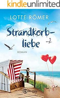 Strandkorbliebe (Liebe auf Norderney 2)