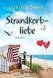 Strandkorbliebe (Liebe auf Norderney, Band 2)