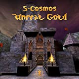 Unreal Gold (Original Mix)