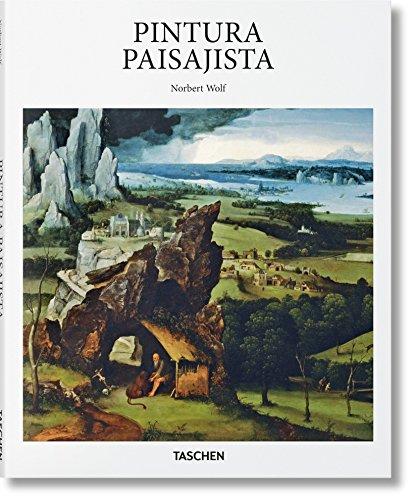 Pintura paisajista