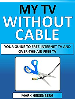 Best tv options without cable uk