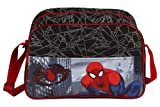 Undercover SP13725 - Sporttasche Spiderman
