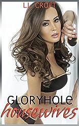 Gloryhole Housewives