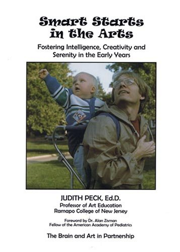 smart-starts-in-the-arts-fostering-intelligence-creativity-and-serenity-in-the-early-years