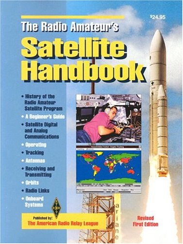 The Radio Amateur's Satellite Ha...