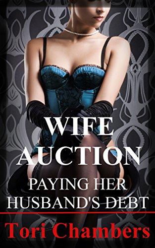 Wife strip poker emily