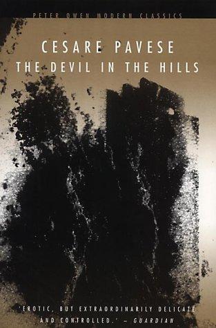 devil-in-the-hills-the-peter-owen-modern-classics