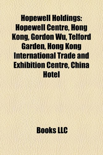 hopewell-holdings-hopewell-centre-hong-kong-gordon-wu-telford-garden-hong-kong-international-trade-a
