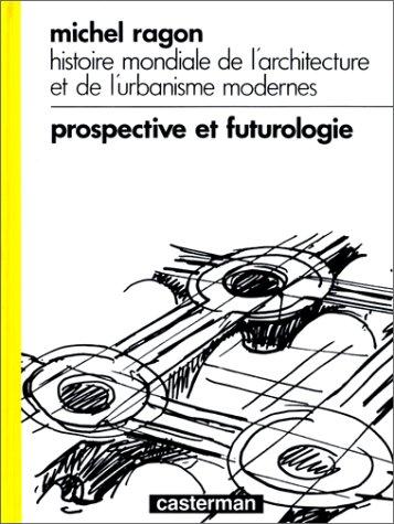 Histoire mondiale de l'architecture et de l'urbanisme modernes