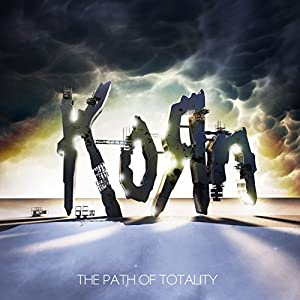 """Afficher """"The path of totality"""""""