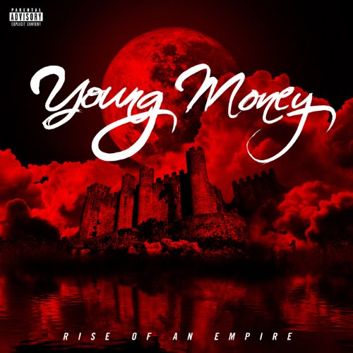Rise Of An Empire [Explicit]
