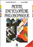 Petite encyclopédie philosophique