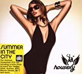 Housexy-Summer-in-the-City