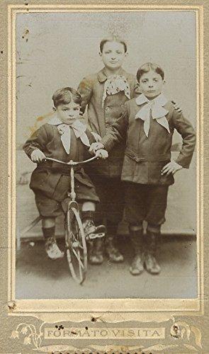 breyer-luigi-fotografo-ritratto-fotografico-di-tre-bambini