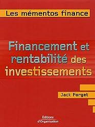 Maximiser les revenus des investissements