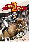 Die besten Pferd Pc Spiele - Riding Star 2 Bewertungen