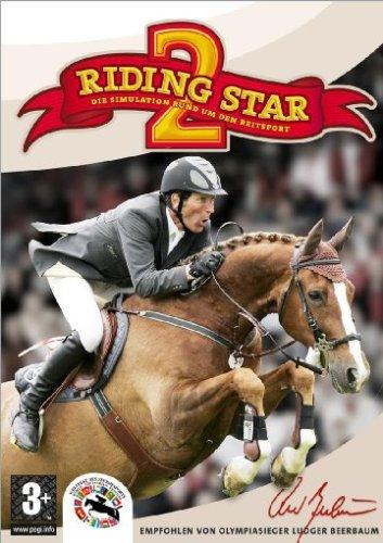 riding-star-2