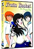 Fruits Basket 4 - The Clearing Sky [UK Import]