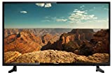 "Best 40in Tvs - Blaupunkt 40"" TV 40/148O Full HD 1080p Freeview Review"