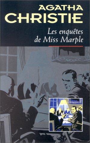 "<a href=""/node/54"">Les enquêtes de Miss Marple</a>"