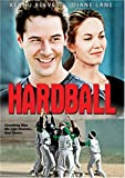 Hardball [Edizione: Germania]