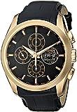 Tissot Couturier T0356143605100- Orologio da uomo