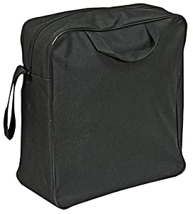 Aidapt Economy Wheelchair Bag (Eligible for VAT relief in the UK)